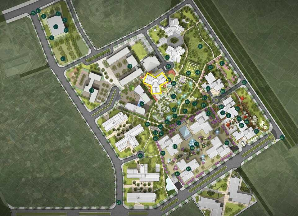 chung-cu-ct14-mandala-hong-ha-eco-city.jpg