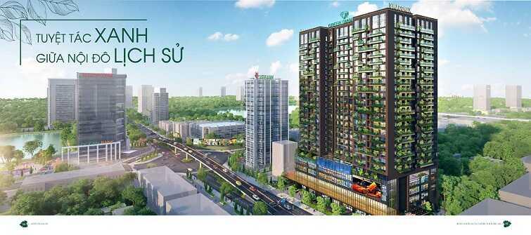 chung-cu-green-diamond-93-lang-ha-1.jpg