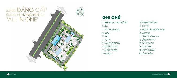 chung-cu-green-diamond-93-lang-ha-4.jpg