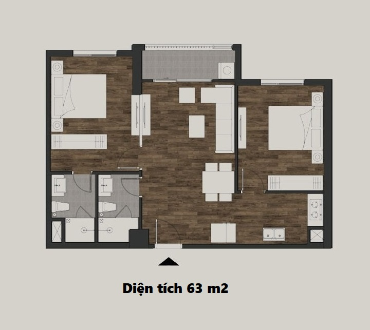chung-cu-mandala-hong-ha-eco-city-63-m2.jpg