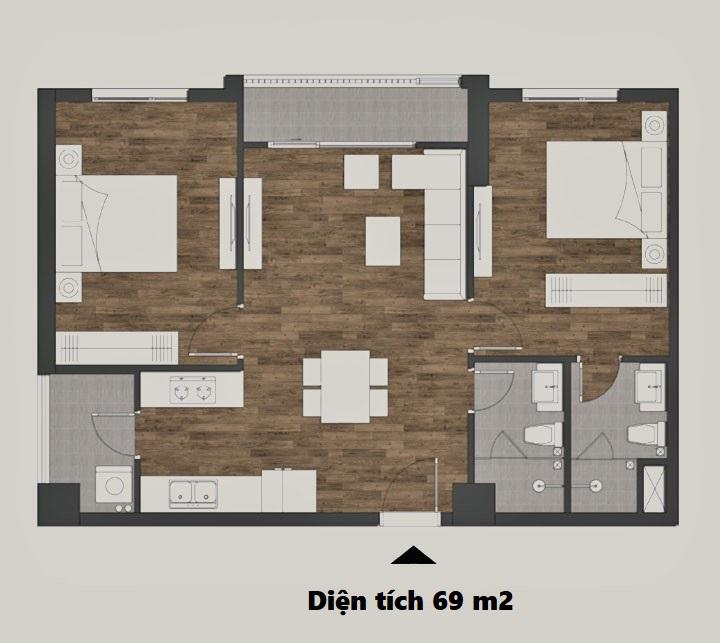 chung-cu-mandala-hong-ha-eco-city-69-m2.jpg