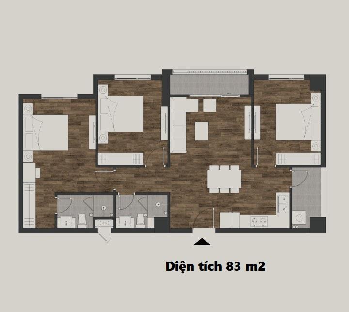 chung-cu-mandala-hong-ha-eco-city-83-m2.jpg