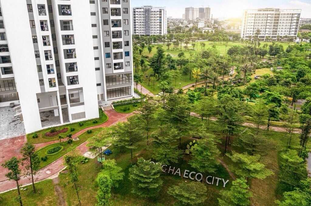hong-ha-eco-city-3.jpg