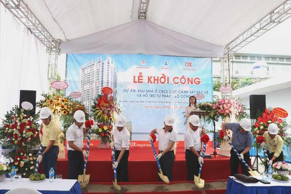 khoi-cong-the-park-home-nha-o-can-bo-chien-sy-cuc-canh-sat-bao-ve-bo-cong-an-2.jpg