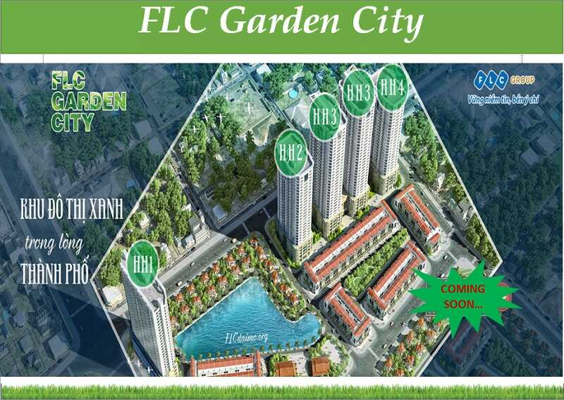 nha-o-xa-hoi-hh1-flc-garden-city.jpg