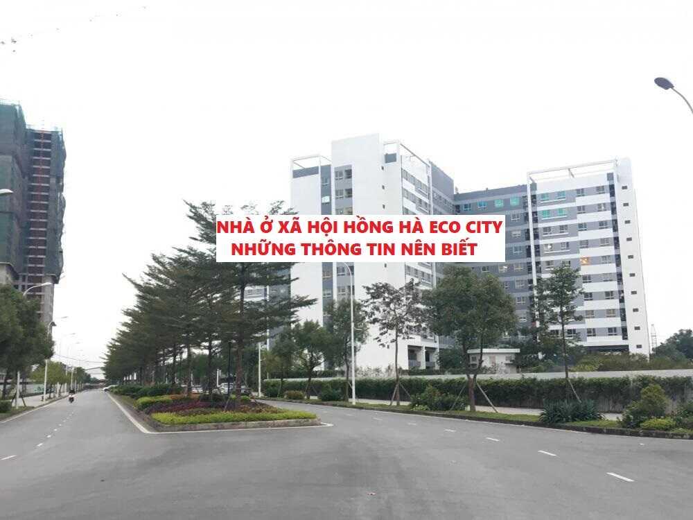 nha-o-xa-hoi-hong-ha-eco-city-nhung-thong-tin-nen-biet.jpg