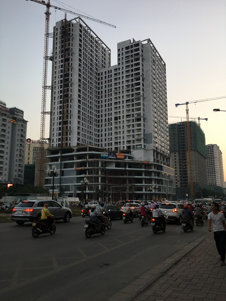 tien-do-hanoi-center-point-1.jpg