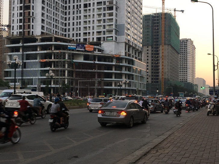 tien-do-hanoi-center-point-5.jpg